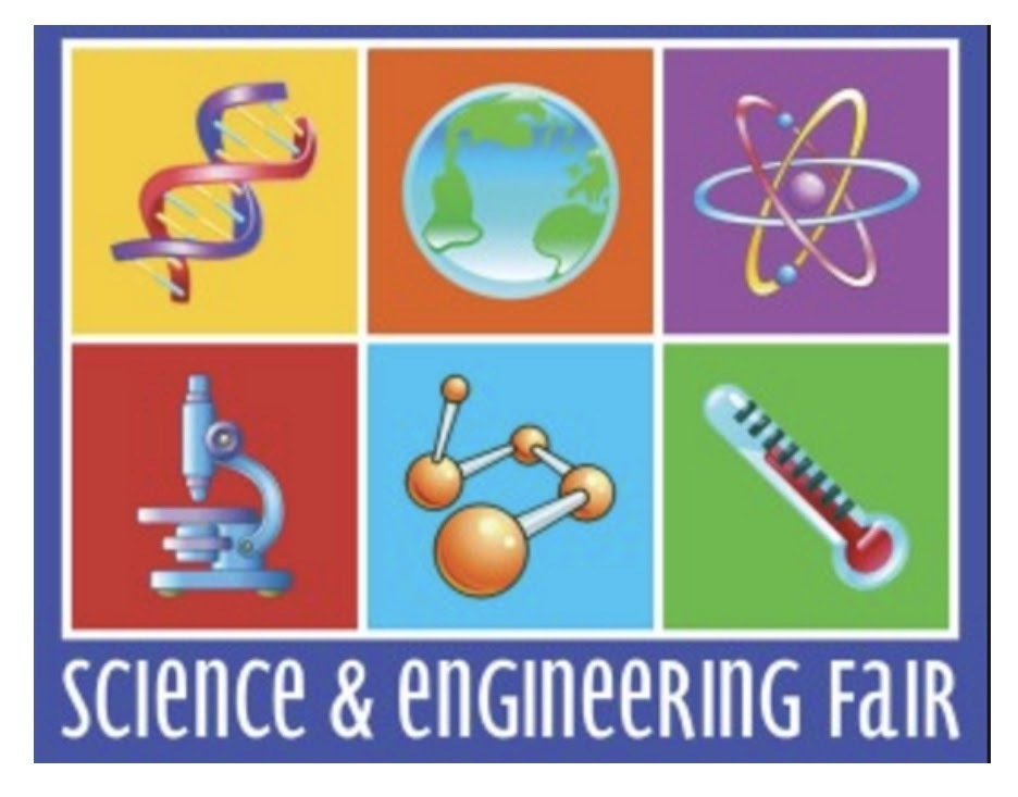 MMS Engineering Fair